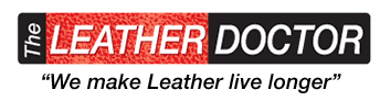 Leather Doctor