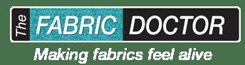 Fabric Doctor