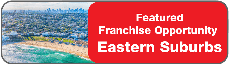 Franchise Opportunity in Sydney
