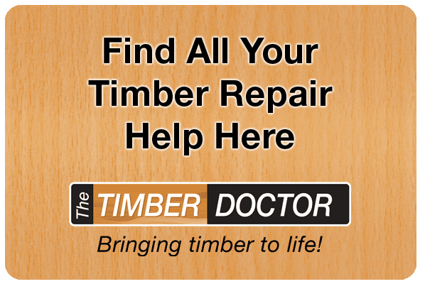 Timber Doctor