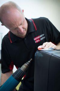 leather repairs Australia