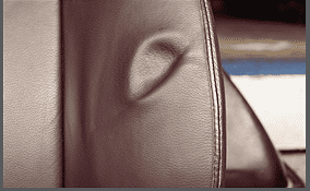 commercial leather furniture repair & cleaning
