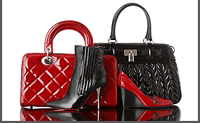 Leather Accessorie Cleaning & Repairs